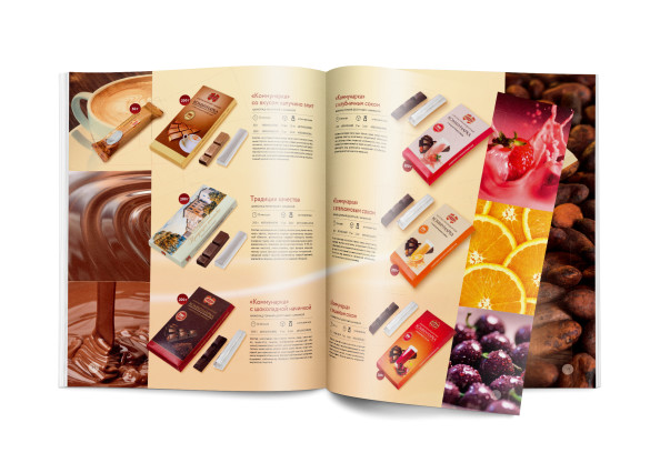 kommunarka_catalog_blr_2014_pages_6