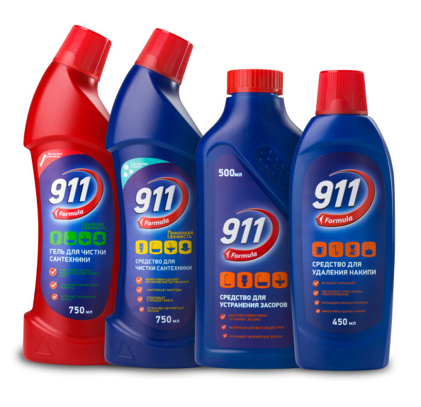 products911